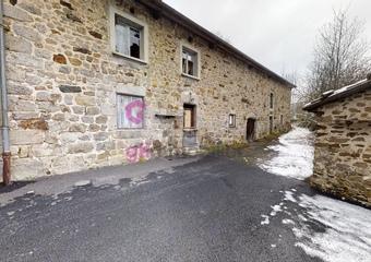 Vente Maison 100m² Riotord (43220) - Photo 1