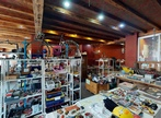 Vente Local commercial 3 pièces 213m² Firminy (42700) - Photo 1