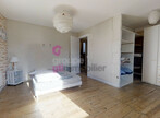Vente Maison 250m² Annonay (07100) - Photo 6