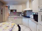 Vente Maison 5 pièces 142m² Saint-Paul-en-Cornillon (42240) - Photo 5
