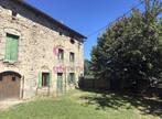 Vente Maison 4 pièces 101m² Beaune-sur-Arzon (43500) - Photo 1