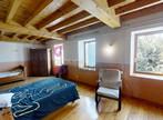 Vente Maison 191m² Raucoules (43290) - Photo 3