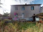Vente Maison 5 pièces 100m² Saint-Marcellin-en-Forez (42680) - Photo 1