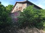 Vente Maison 5 pièces 137m² Mazet-Saint-Voy (43520) - Photo 11