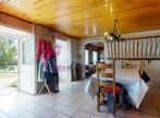 Vente Maison 5 pièces 140m² Usson-en-Forez (42550) - Photo 3