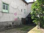 Vente Maison 7 pièces 400m² Marsac-en-Livradois (63940) - Photo 8