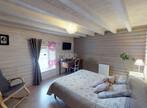 Vente Maison 6 pièces 170m² Chomelix (43500) - Photo 6