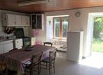 Vente Maison 4 pièces 101m² Beaune-sur-Arzon (43500) - Photo 4