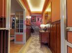 Vente Maison 10 pièces 300m² Gannat (03800) - Photo 6