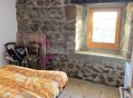 Vente Maison 4 pièces 78m² Boisset (43500) - Photo 7