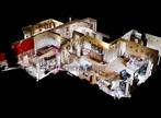 Vente Appartement 3 pièces 117m² Thiers (63300) - Photo 8