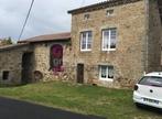 Vente Maison 5 pièces 89m² Saint-Pal-de-Mons (43620) - Photo 1