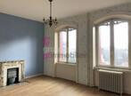 Vente Maison 10 pièces 350m² Craponne-sur-Arzon (43500) - Photo 4
