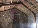Vente Maison 300m² Saint-Privat-d'Allier (43580) - Photo 13