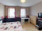 Vente Maison 4 pièces 110m² Saint-Didier-en-Velay (43140) - Photo 7