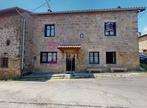 Vente Maison 4 pièces 100m² Saint-Nizier-de-Fornas (42380) - Photo 1
