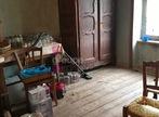 Vente Maison 4 pièces 90m² Apinac (42550) - Photo 12