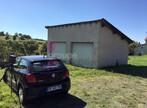 Vente Maison 4 pièces 86m² Craponne-sur-Arzon (43500) - Photo 14