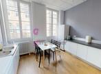 Vente Appartement 5 pièces 135m² Saint-Étienne (42000) - Photo 1