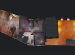Vente Maison 6 pièces 158m² Fournols (63980) - Photo 8