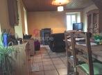 Vente Maison 8 pièces 300m² Arlanc (63220) - Photo 17