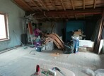 Vente Maison 12 pièces 240m² Olliergues (63880) - Photo 8