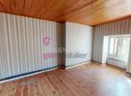 Vente Maison 3 pièces 84m² Bellevue-la-Montagne (43350) - Photo 7