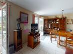 Vente Maison 96m² Lantriac (43260) - Photo 4