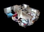 Vente Maison 4 pièces 70m² Luriecq (42380) - Photo 2