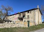Vente Maison 4 pièces 101m² Beaune-sur-Arzon (43500) - Photo 15