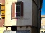Vente Maison 4 pièces 115m² Courpière (63120) - Photo 2