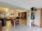 Vente Maison 5 pièces 114m² Firminy - Photo 3