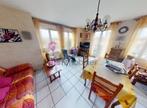 Vente Appartement 3 pièces 71m² Saint-Just-Saint-Rambert (42170) - Photo 6
