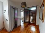 Vente Appartement 6 pièces 212m² Craponne-sur-Arzon (43500) - Photo 3