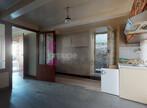 Vente Maison 5 pièces 80m² Arlanc (63220) - Photo 1