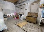 Vente Maison 6 pièces 100m² Bourg-Argental (42220) - Photo 4