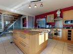 Vente Maison 5 pièces 140m² Rozier-Côtes-d'Aurec (42380) - Photo 6