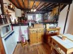Vente Maison 4 pièces 80m² Essertines-en-Châtelneuf (42600) - Photo 4