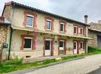 Vente Maison 8 pièces 180m² Bas-en-Basset (43210) - Photo 1