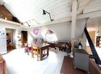 Vente Appartement 5 pièces 167m² Saint-Chamond (42400) - Photo 3