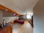 Vente Maison 6 pièces 150m² Apinac (42550) - Photo 6