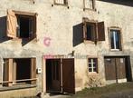 Vente Maison 4 pièces 70m² Arlanc (63220) - Photo 1