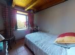 Vente Maison 7 pièces 300m² Yssingeaux (43200) - Photo 17