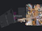 Vente Maison 10 pièces Ambert (63600) - Photo 12