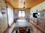 Vente Maison 8 pièces 180m² Grandrif (63600) - Photo 6