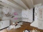 Vente Maison 4 pièces 70m² Satillieu (07290) - Photo 3