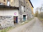 Vente Immeuble 1 pièce 330m² Annonay (07100) - Photo 1