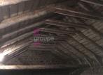 Vente Maison 100m² Mazet-Saint-Voy (43520) - Photo 19