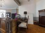 Vente Appartement 4 pièces 114m² Annonay (07100) - Photo 7
