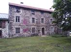 Vente Maison 6 pièces 190m² Bessamorel (43200) - Photo 1